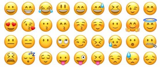→ 8 coisas que a secretária NUNCA poderá fazer no WhatsApp do consultório