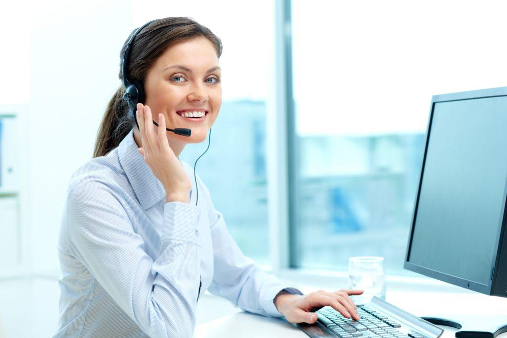 →Por que o excelência no atendimento é vital para o consultório?