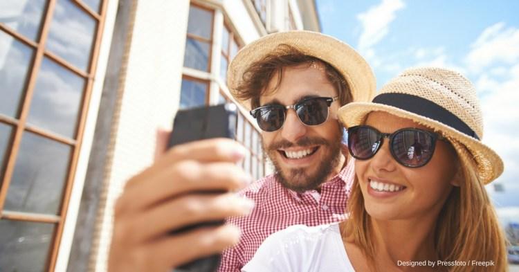 25 Hábitos Para Uma Vida de Sucesso E Felicidade