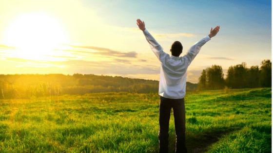 Como mudar de vida e viver de maneira plena