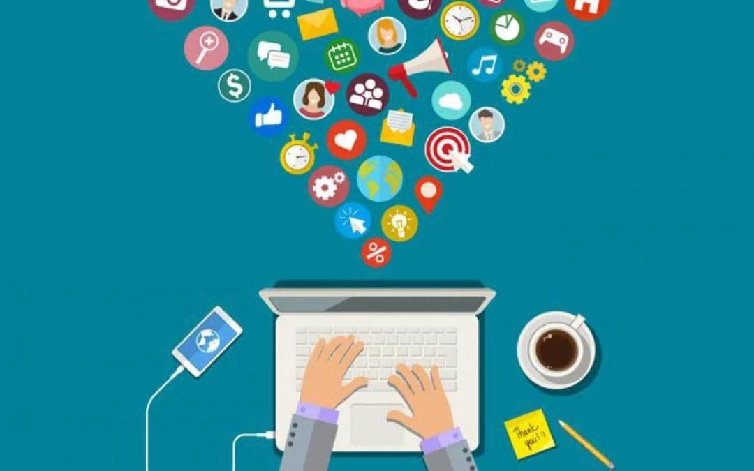 Como criar um Blog de Viagem para o seu Negócio