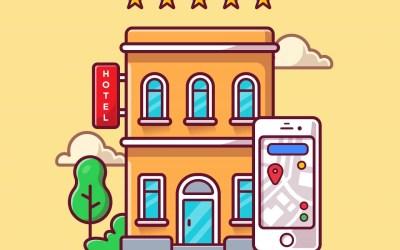 Softwares Hoteleiros para Melhorar a Gestão e Aumentar as Vendas