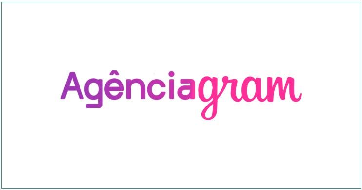 agenciagram reclame aqui