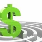 Conheça As Técnicas Para Ancorar Preços e Faturar Mais.
