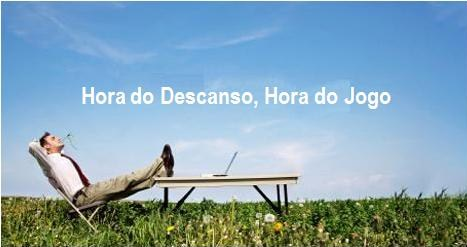 Hora-do-Descanso-Hora-do-Jogo