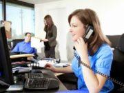 Assistente-Administrativo