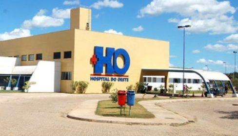 Hospital-do-Oeste