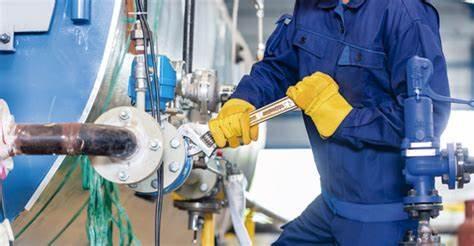Mecânico-de-Manutenção