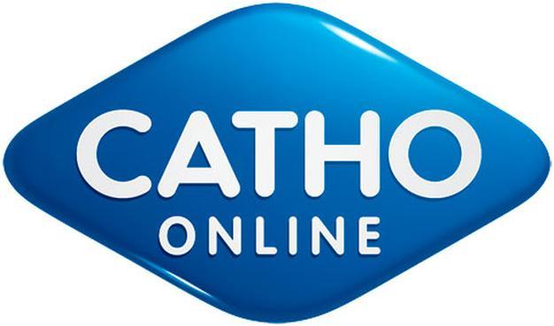 Catho Online - Vagas de Emprego Disponíveis