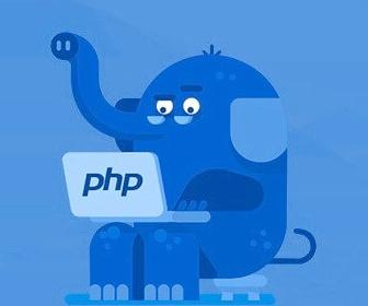 curso gratis de php online bonieky lacerda aprender a programar do zero