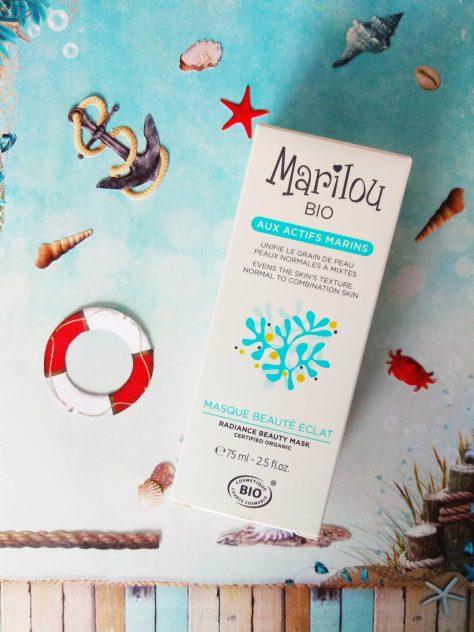 Masque beauté éclat Marilou Bio min 1 scaled