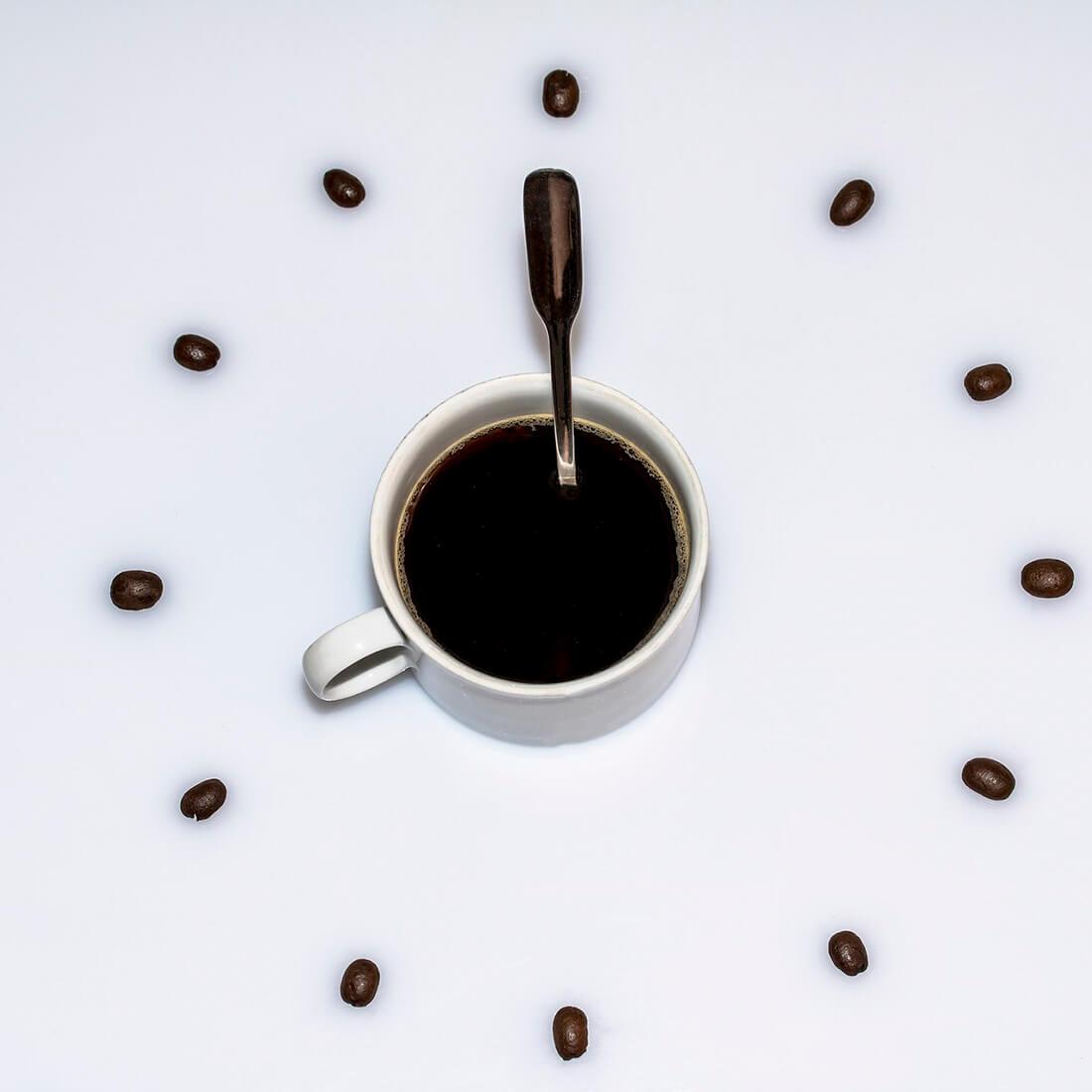 acordar-mais-cedo-despertador-post-Emprelas