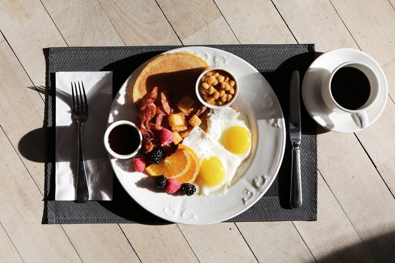 café-da-manhã-mais-energia