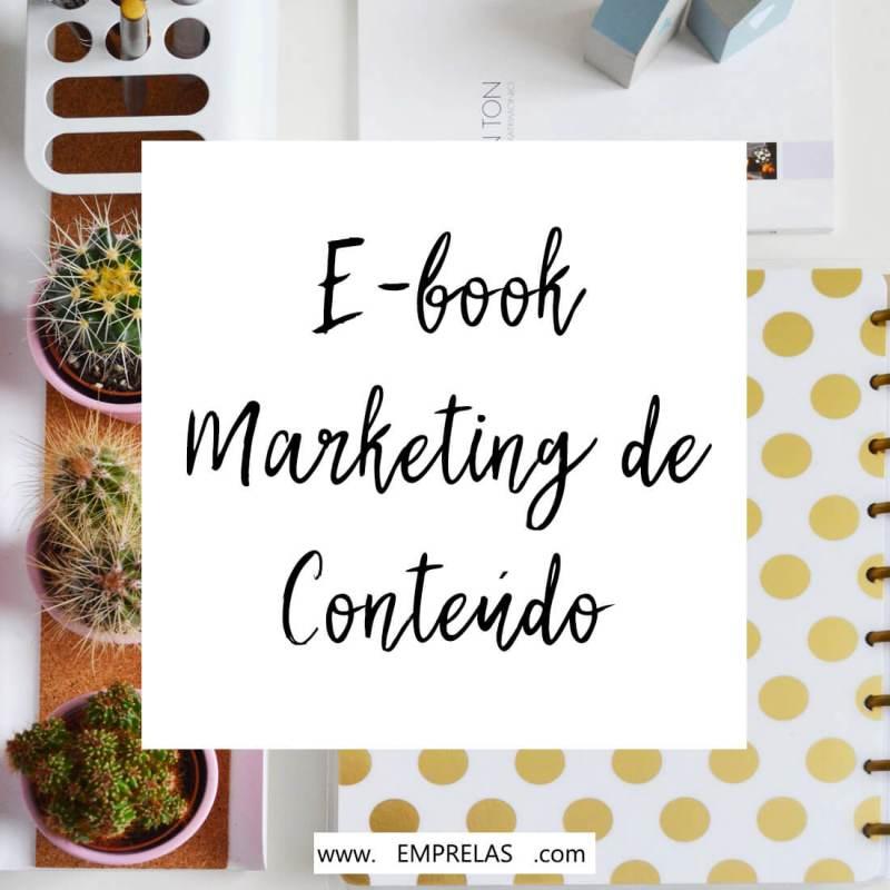 Marketing-de-Conteúdo-para-Blogueiro