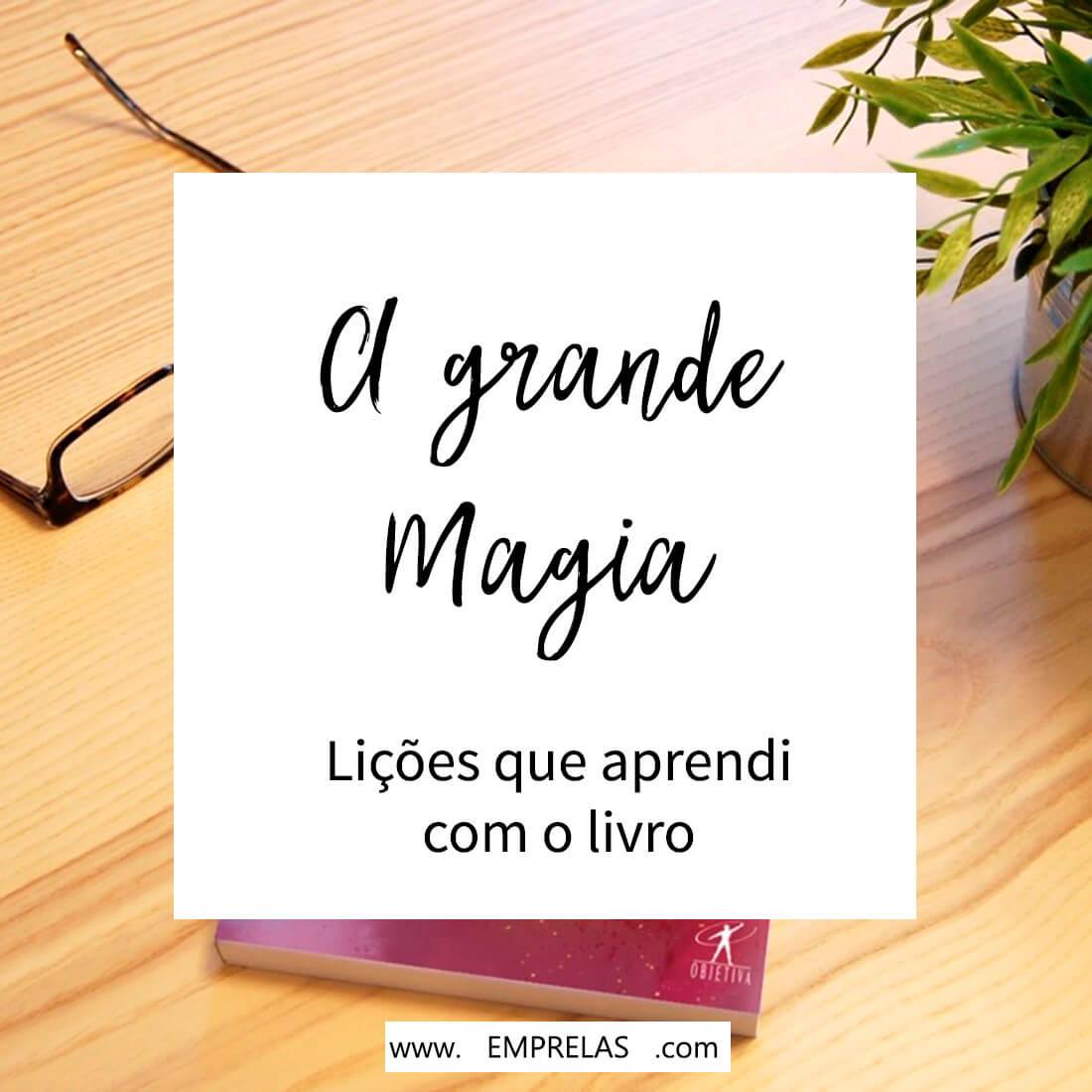 grande-magia