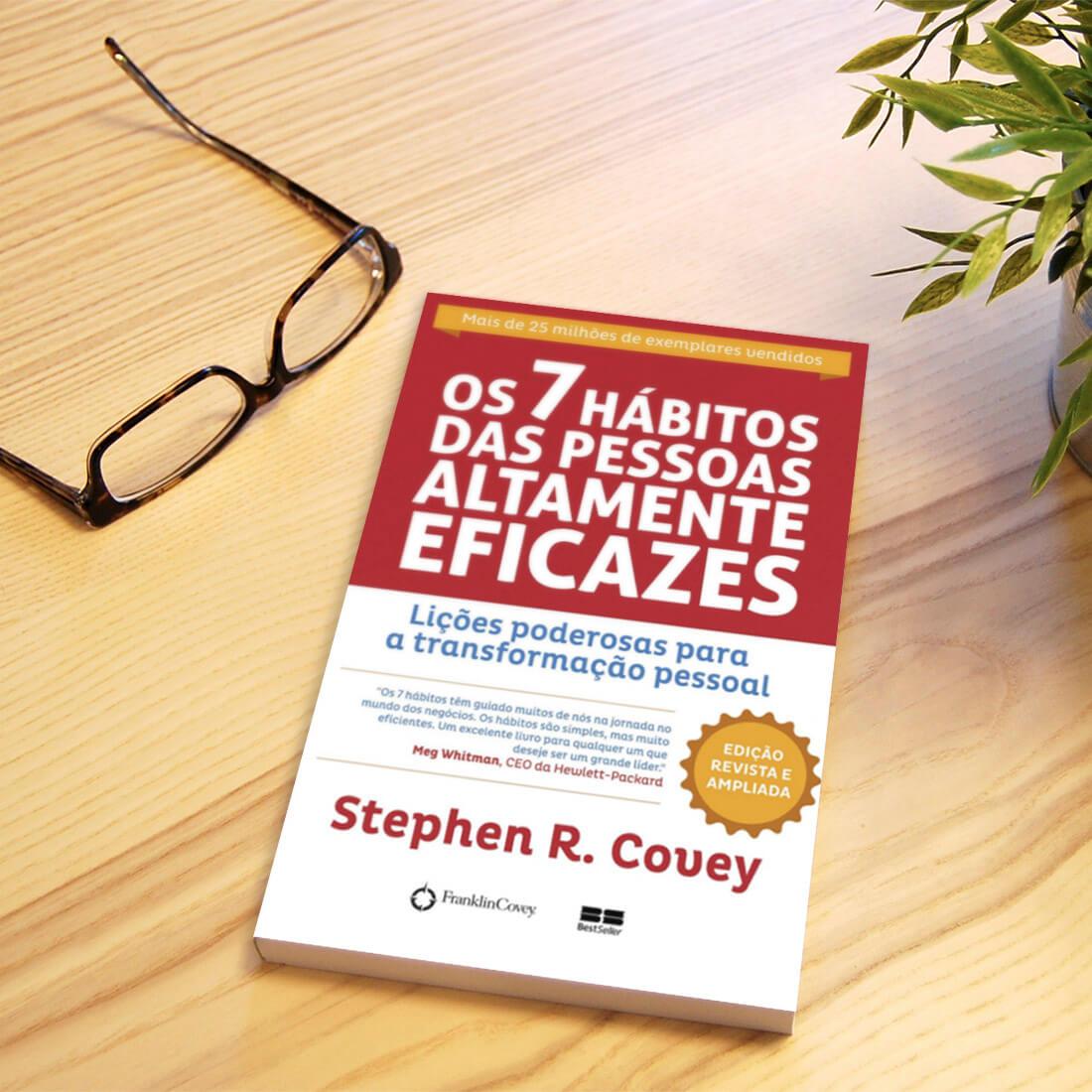 os-sete-hábitos-das-pessoas-altamente-eficazes