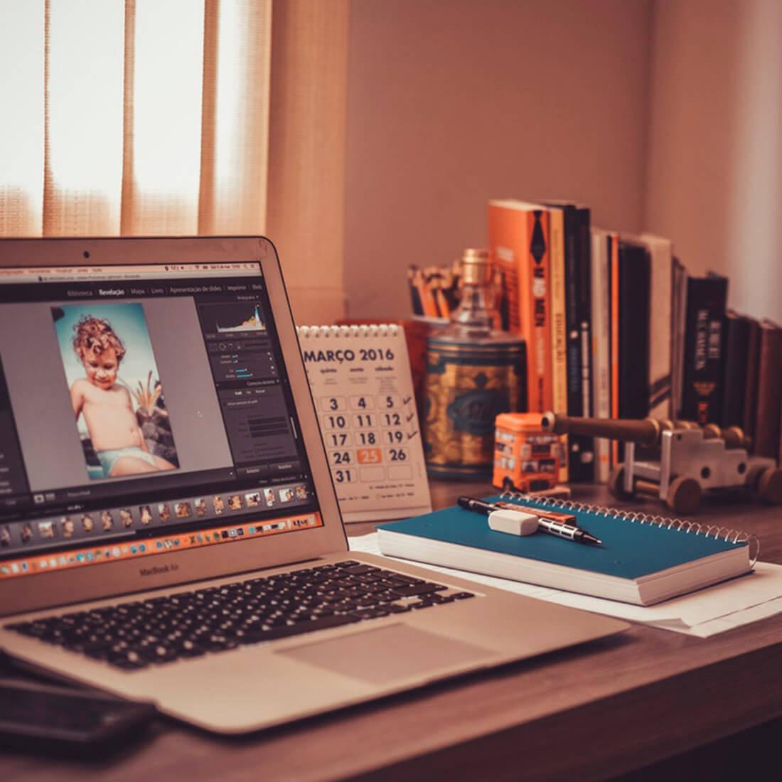 espaco-de-trabalho-criativo