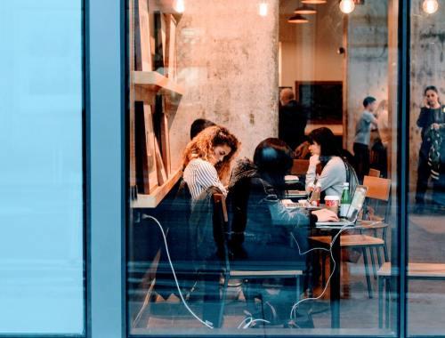 visão-empresarial-grupo