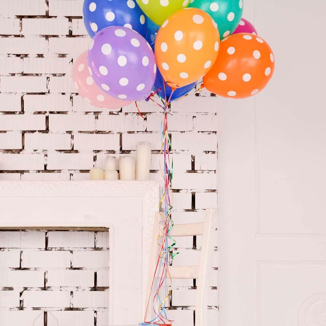 Aniversário-Daniele-Leite