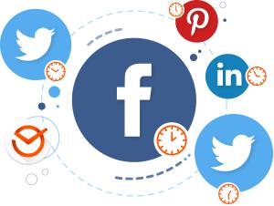 emprender usando las redes sociales