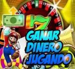 Ganar dinero jugando: Garantizado 2020