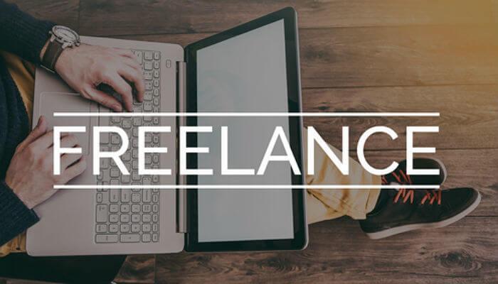 ganar dinero en paypal como freelance