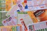 Cómo ganar la lotería (pasos para lograrlo)