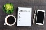 Proyecto de vida: pasos para lograrlo