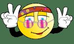 Los mejores emojis para Facebook gratis