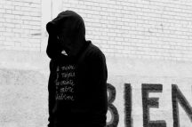 Moda con sentido social - Proyect Pietá