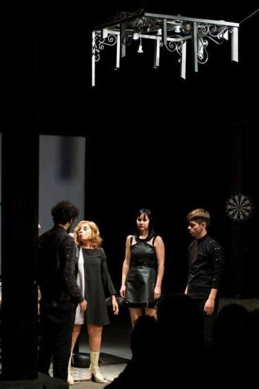 teatro-catamarca-5