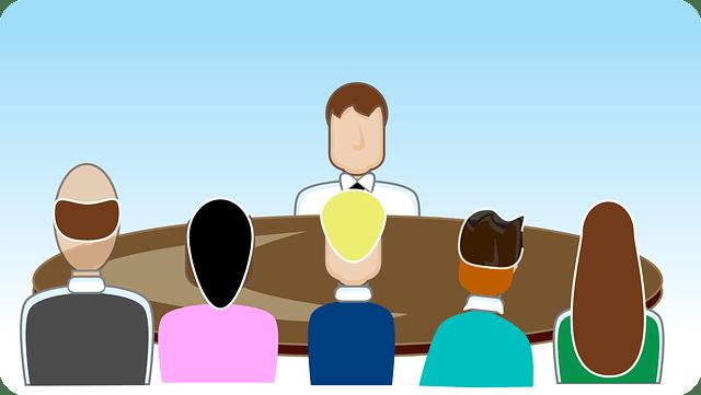 3 Razones Prácticas por las que debes Salir en la Prensa de Tu Localidad
