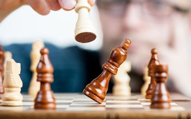 ¿Cómo consigo clientes siendo autónomo o emprendedor?