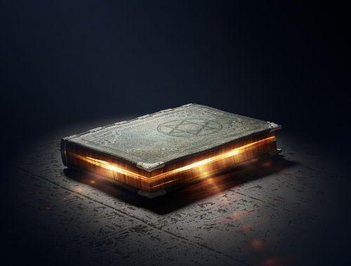 libro-misterioso