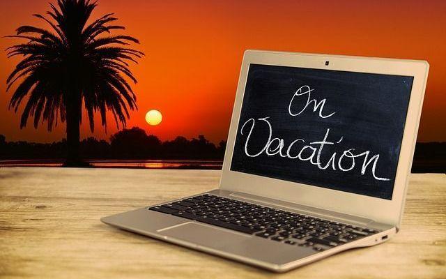 Como captar clientes para vender un servicio de consultoría online