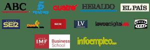 Mejor blog de emprendimiento 2017