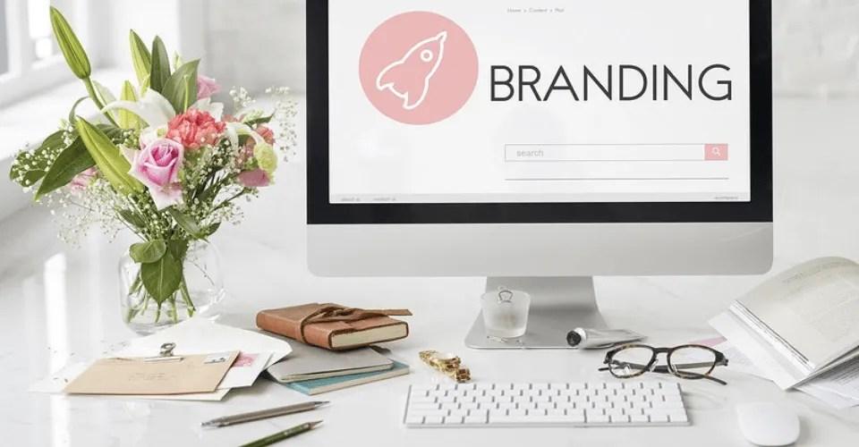Crea tu marca personalizada