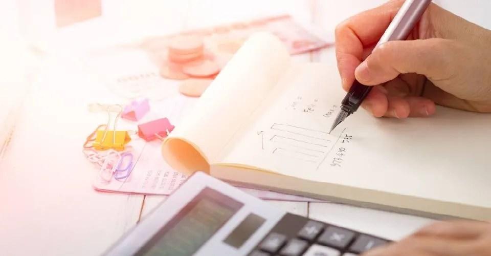 El Flujo de Caja y el Emprendimiento