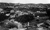 santako1940