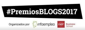 premios blog 2017