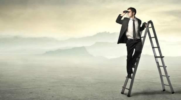 Descubre si tienes alma de emprendedor