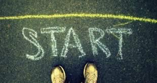 Guía para iniciar una startup