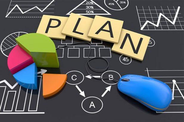 ¿Sirve el plan de negocios?