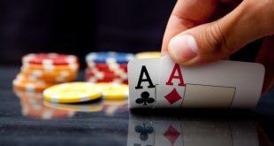 El poker sirve como inspiración para emprender
