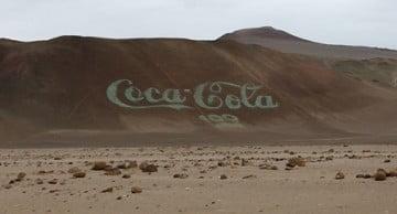 coca-cola-logo-chile-groundlevel