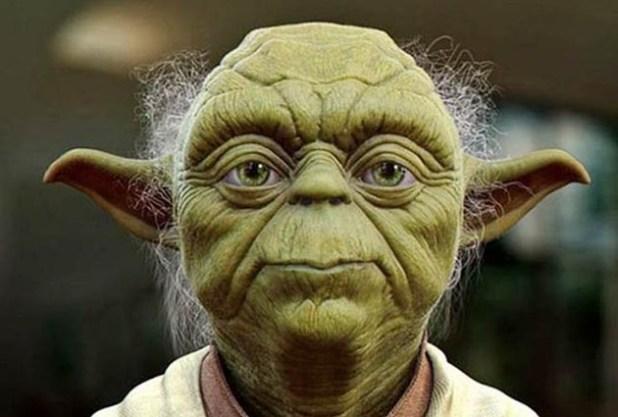 9-razones-por-las-que-tu-bebé-se-parece-a-Yoda-MainPhoto1