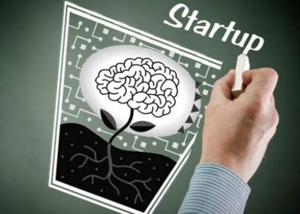 modelos de financiación para emprendedores