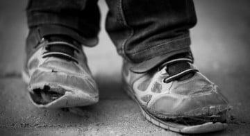 pobreza-668x364