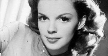 judy-garland-movies-and-films-and-filmography-u3