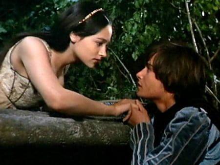 2-Romeo-y-Julieta-de-Franco-Zeffirelli-1968_ampliacion